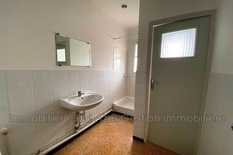 Photo n°4 - Location appartement Solliès-Pont 83210 - 660 €