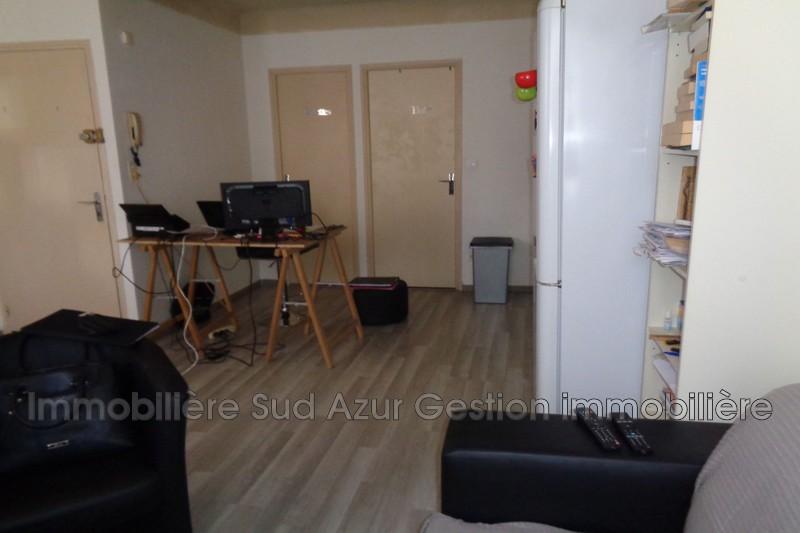 Photo n°2 - Location appartement La Farlède 83210 - 530 €