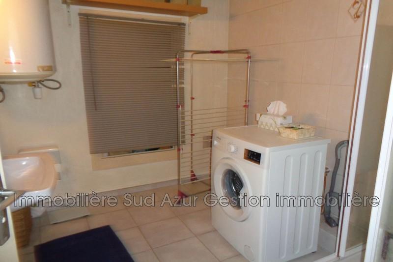 Photo n°5 - Location appartement La Farlède 83210 - 530 €