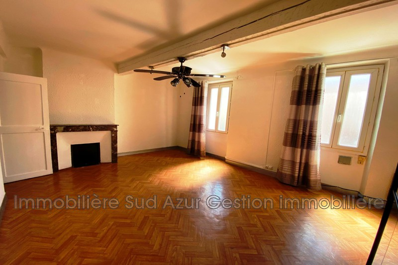 Photo n°2 - Location appartement La Farlède 83210 - 580 €