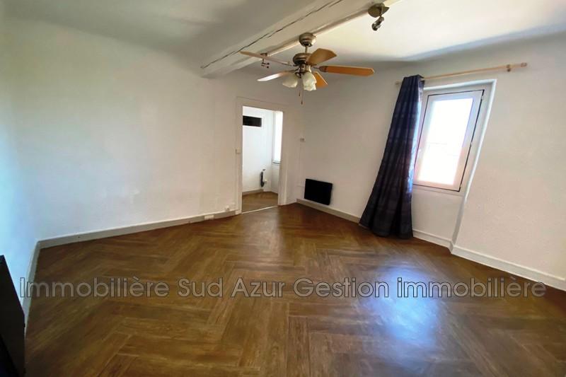 Photo n°4 - Location appartement La Farlède 83210 - 580 €