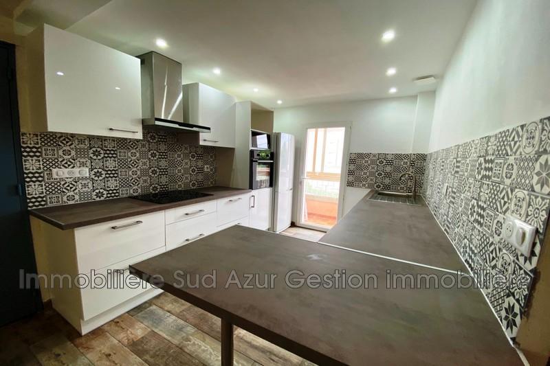 Photo n°3 - Location appartement Toulon 83000 - 770 €