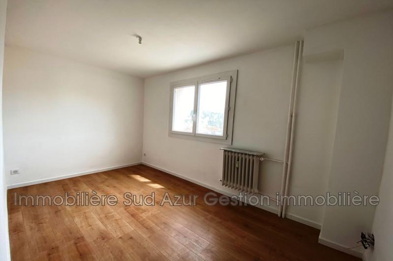 Photo n°5 - Location appartement Toulon 83000 - 770 €
