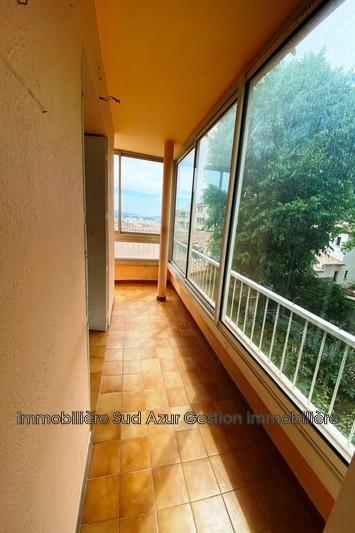 Photo n°7 - Location appartement Toulon 83000 - 770 €