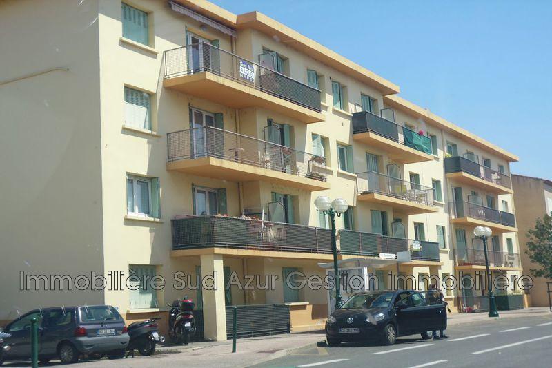 Photo n°4 - Location garage La Garde 83130 - 90 €