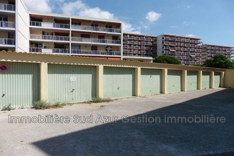 Photo n°2 - Location garage La Garde 83130 - 90 €