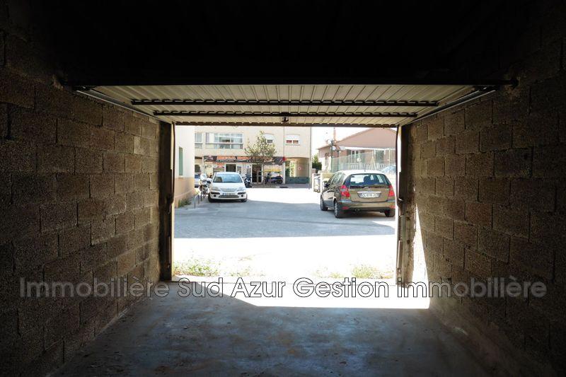 Photo n°3 - Location garage La Garde 83130 - 90 €