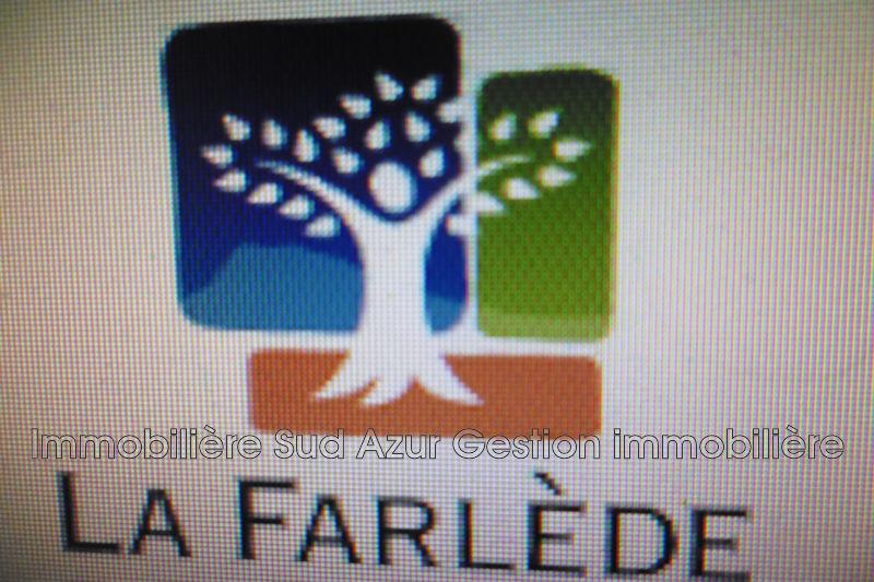 Photo Local professionnel La Farlède  Professionnel local professionnel   65m²