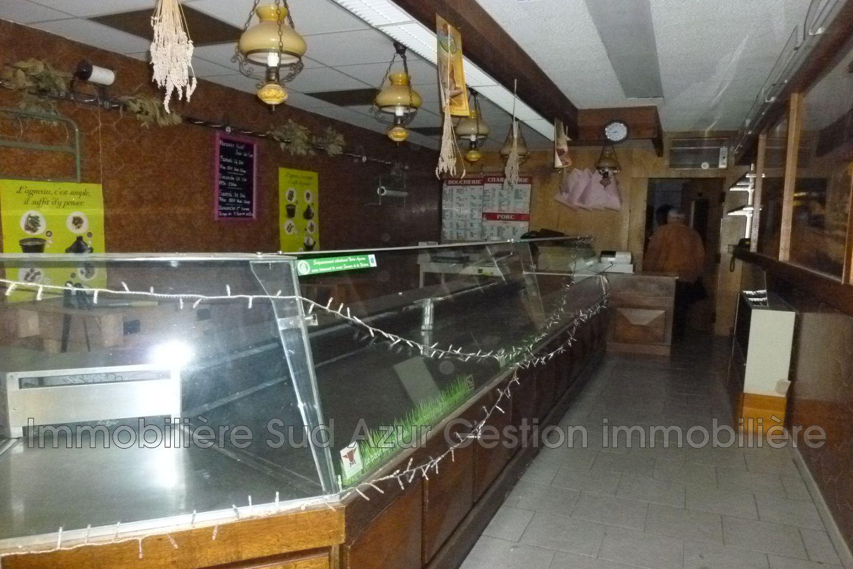 Commerce Sollies Pont 83210 900 Twimmo Com