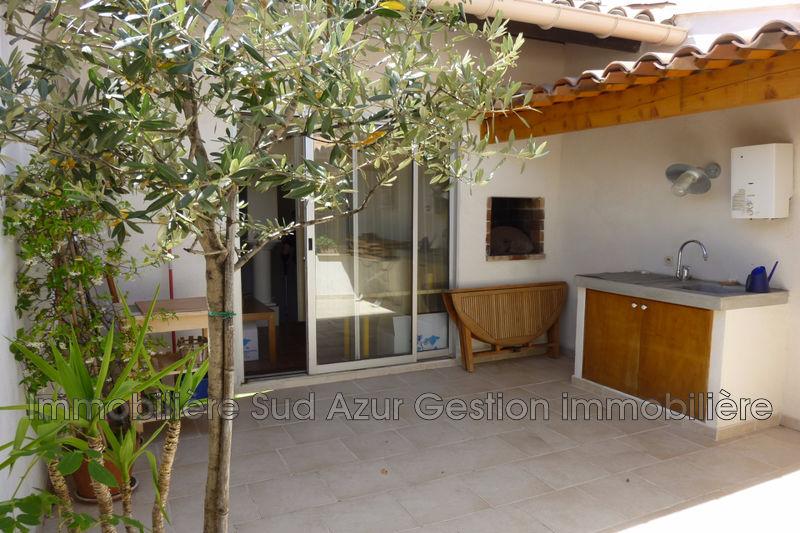 Photo Maison de village Cuers   achat maison de village   110m²