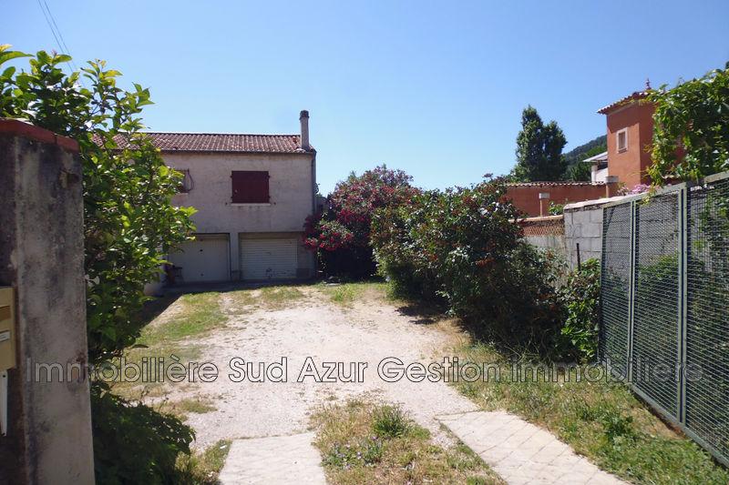 Photo Maison de ville Solliès-Pont   achat maison de ville  3 pièces   73m²