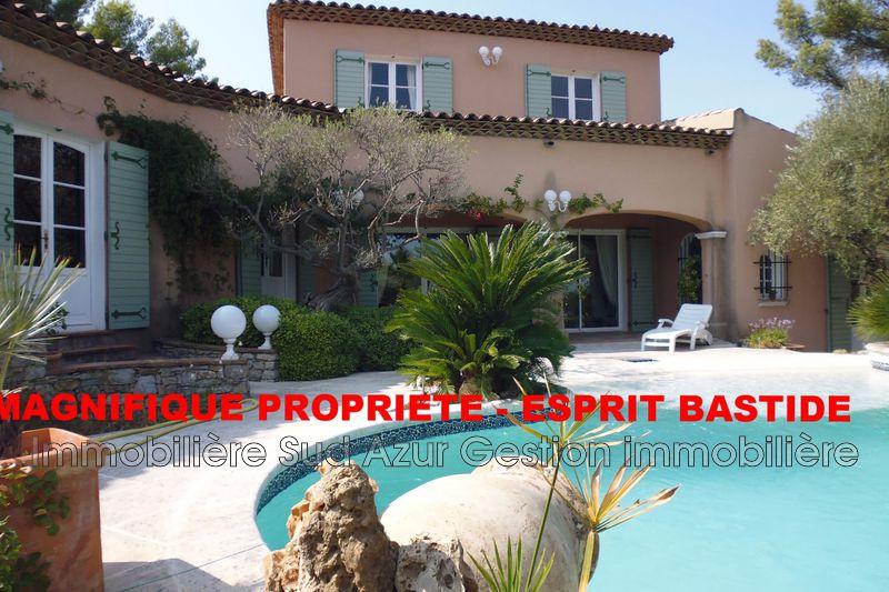Photo Propriété Solliès-Ville   achat propriété   250m²