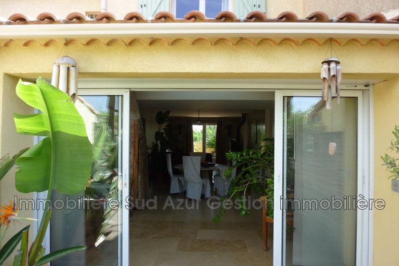 Photo n°5 - Vente Maison villa La Farlède 83210 - 418 000 €