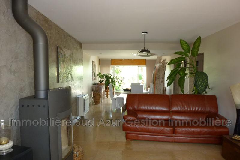 Photo n°7 - Vente Maison villa La Farlède 83210 - 418 000 €