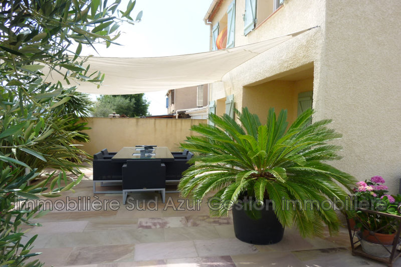 Photo n°3 - Vente Maison villa La Farlède 83210 - 418 000 €