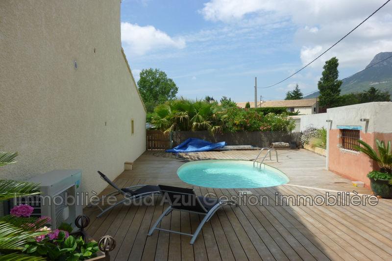 Photo n°1 - Vente Maison villa La Farlède 83210 - 418 000 €