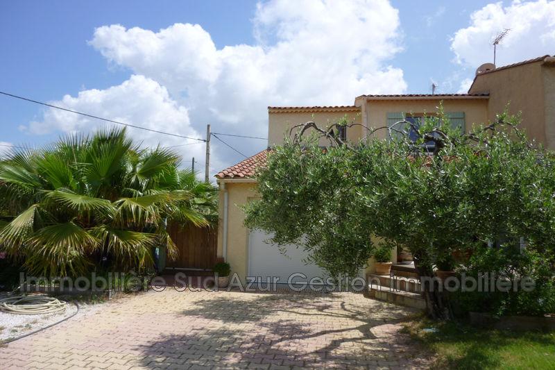 Photo n°4 - Vente Maison villa La Farlède 83210 - 418 000 €