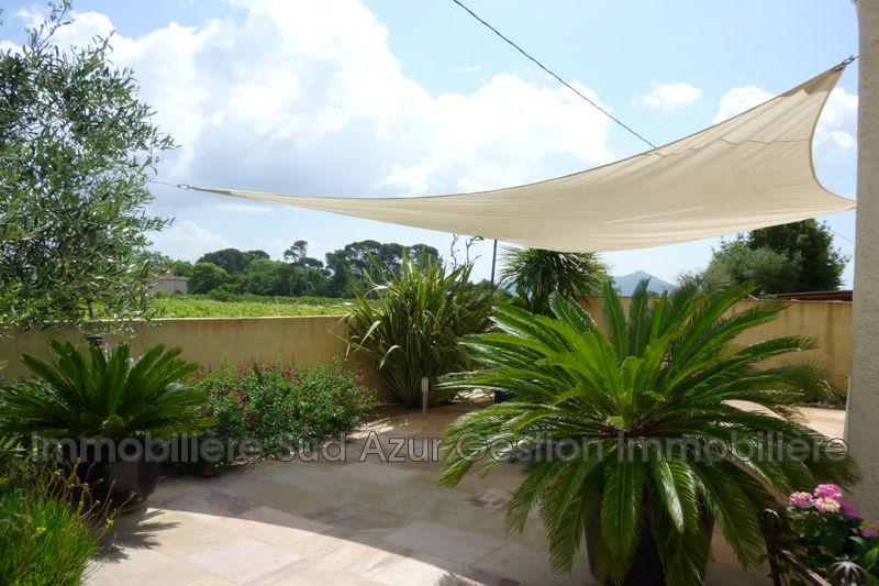 Photo Villa La Farlède   achat villa  5 pièces