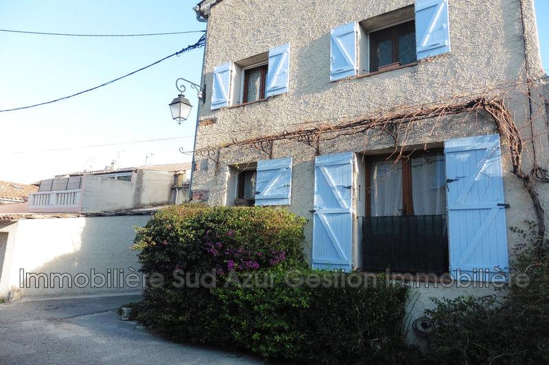 Photo Maison de ville La Farlède   achat maison de ville  5 pièces   120m²