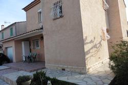 Photos  Maison Villa à vendre La Farlède 83210