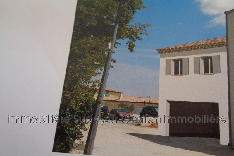 Photo Maison Solliès-Ville   achat maison  4 pièces   105m²