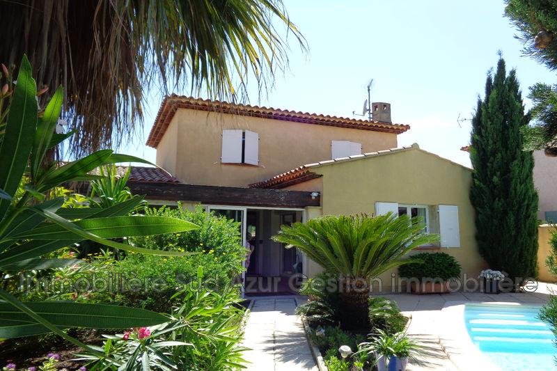 Photo Villa La Farlède   achat villa  5 pièces   120m²