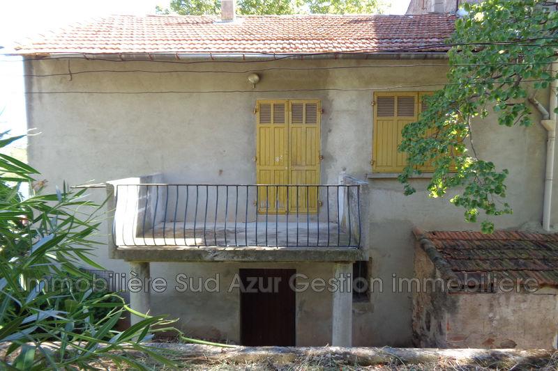 Photo Maison de hameau Solliès-Ville   achat maison de hameau  5 pièces   83m²