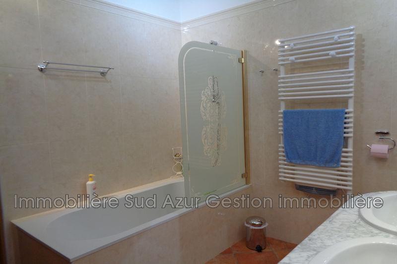 Photo n°11 - Vente Maison pavillon Cuers 83390 - 725 000 €