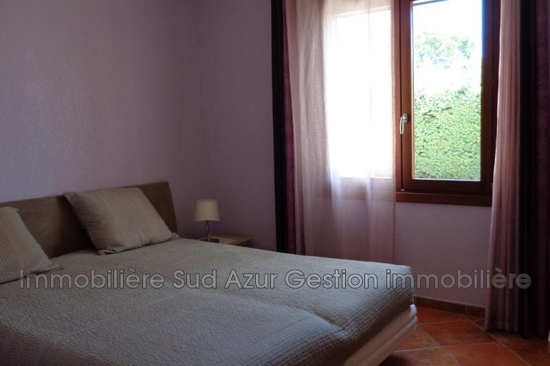 Photo n°12 - Vente Maison pavillon Cuers 83390 - 725 000 €