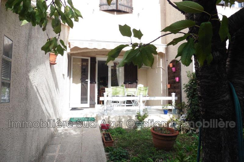 Photo Villa La Farlède   achat villa  4 pièces   80m²