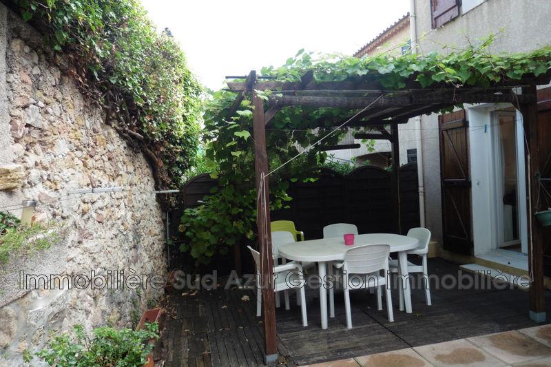Photo Villa La Farlède   to buy villa  4 rooms   80m²