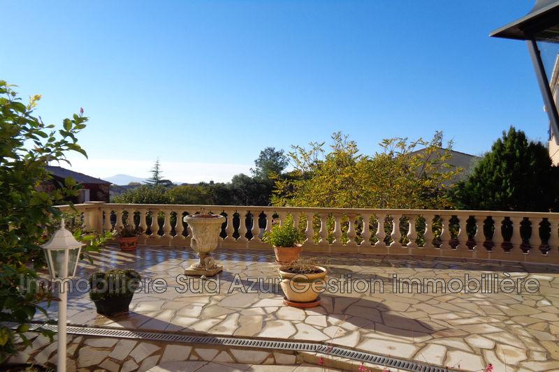 Photo Villa provençale La Farlède   achat villa provençale  4 pièces   83m²