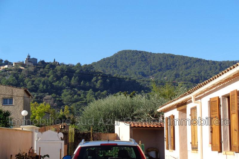 Photo n°4 - Vente Maison villa Solliès-Pont 83210 - 450 000 €
