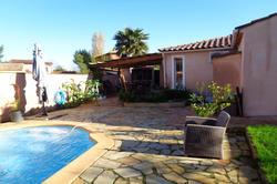 Photos  Maison Villa à vendre Solliès-Pont 83210
