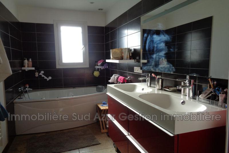 Photo n°9 - Vente Maison villa Solliès-Pont 83210 - 450 000 €