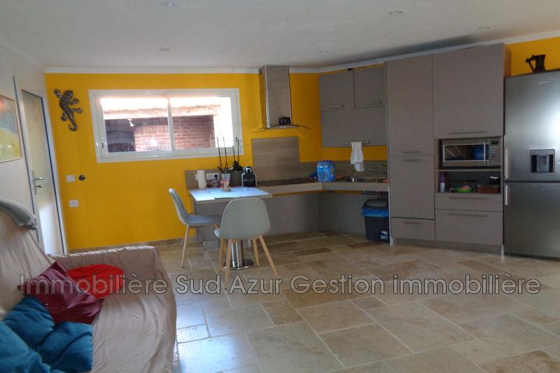 Photo n°10 - Vente Maison villa Solliès-Pont 83210 - 450 000 €