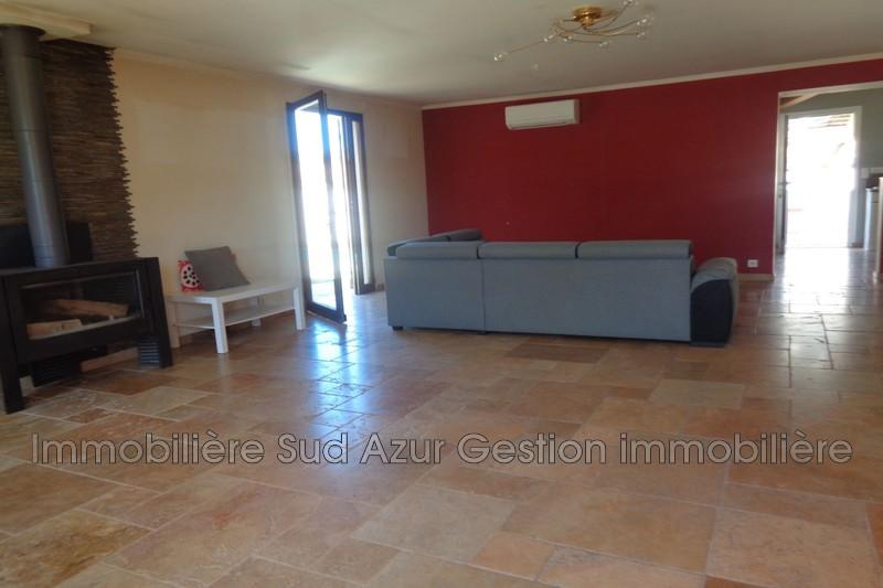 Photo n°5 - Vente Maison villa Solliès-Pont 83210 - 450 000 €