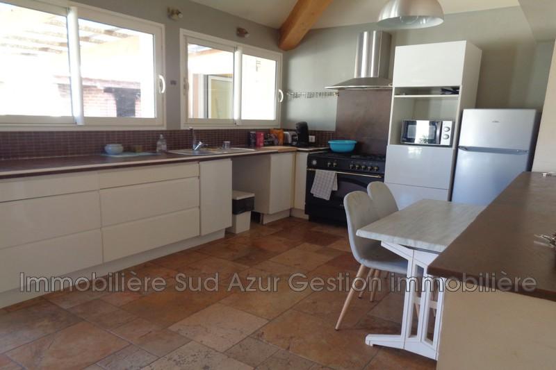 Photo n°6 - Vente Maison villa Solliès-Pont 83210 - 450 000 €