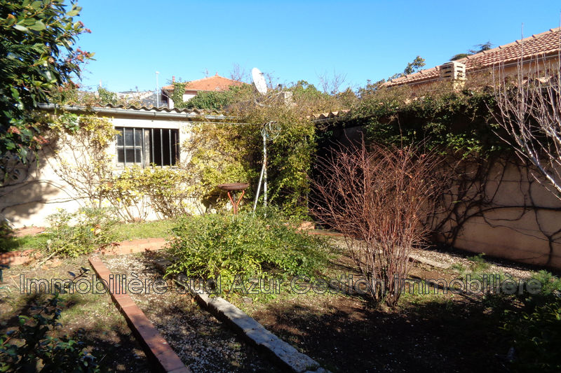 Photo Villa Toulon   to buy villa  4 rooms   85 m²