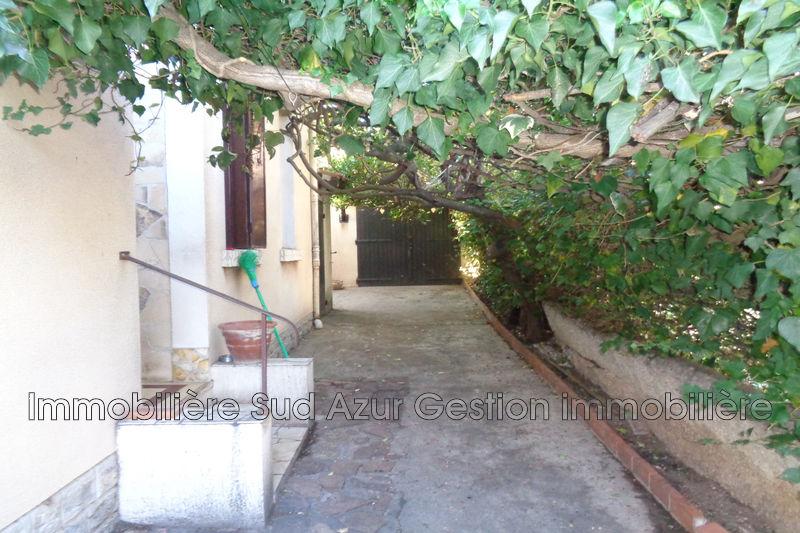 Photo n°1 - Vente Maison villa Toulon 83100 - 323 500 €