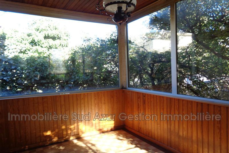 Photo n°4 - Vente Maison villa Toulon 83100 - 323 500 €