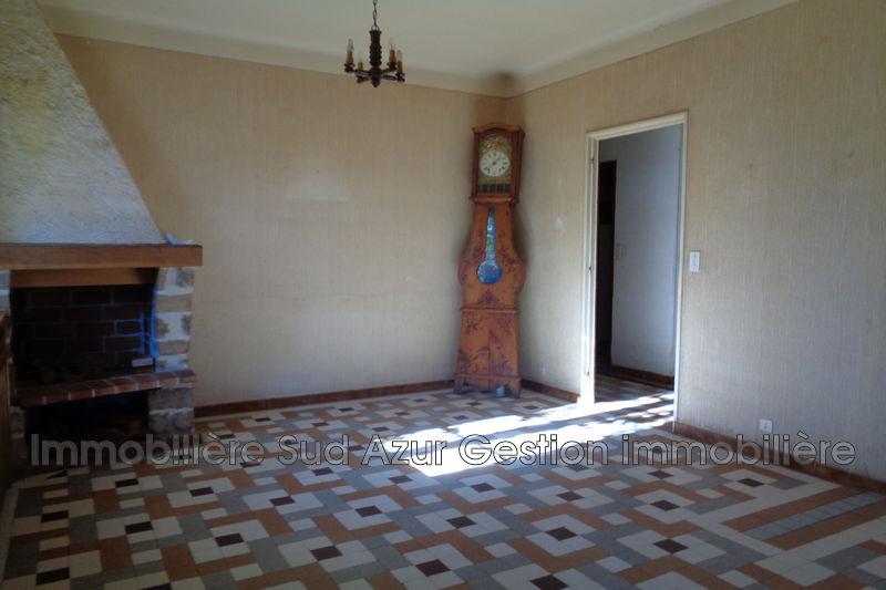 Photo n°5 - Vente Maison villa Toulon 83100 - 323 500 €