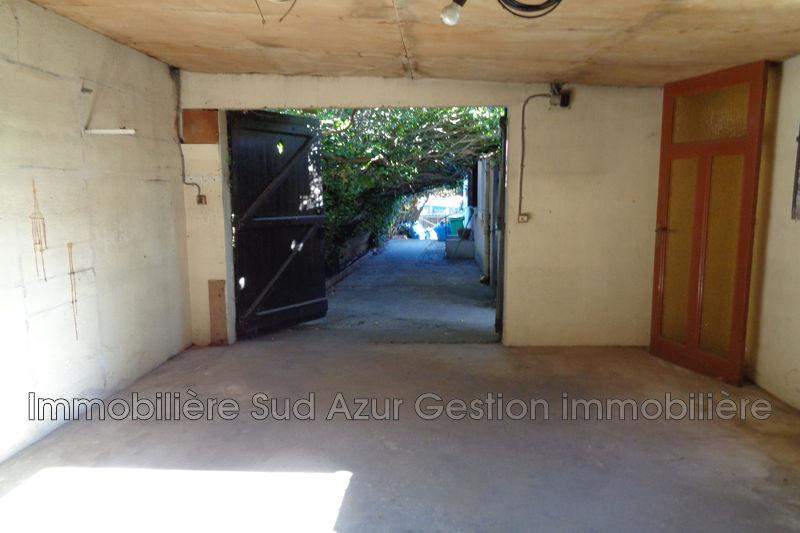 Photo n°7 - Vente Maison villa Toulon 83100 - 323 500 €