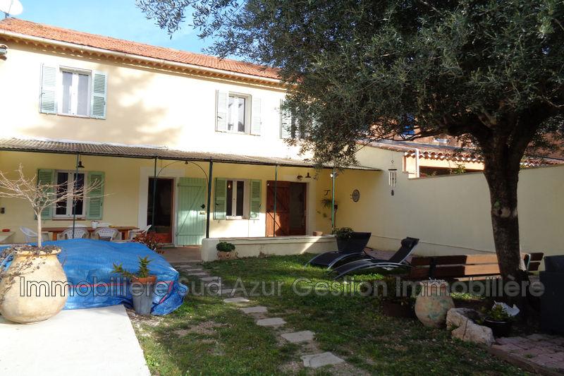 Photo n°1 - Vente maison de ville Toulon 83000 - 365 000 €