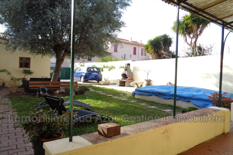 Photo n°3 - Vente maison de ville Toulon 83000 - 365 000 €