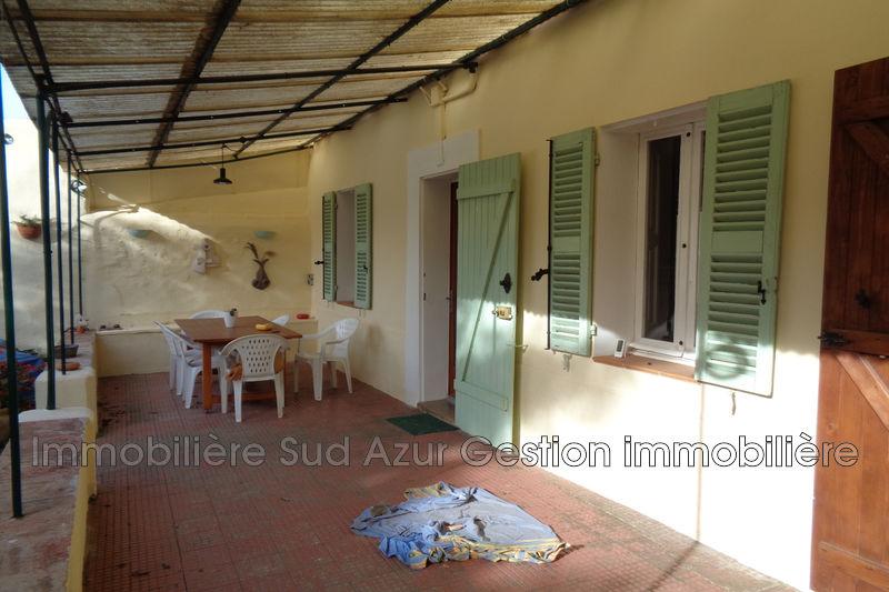 Photo n°4 - Vente maison de ville Toulon 83000 - 365 000 €
