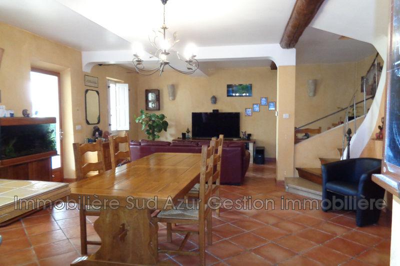 Photo n°5 - Vente maison de ville Toulon 83000 - 365 000 €
