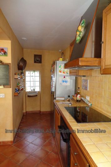 Photo n°6 - Vente maison de ville Toulon 83000 - 365 000 €