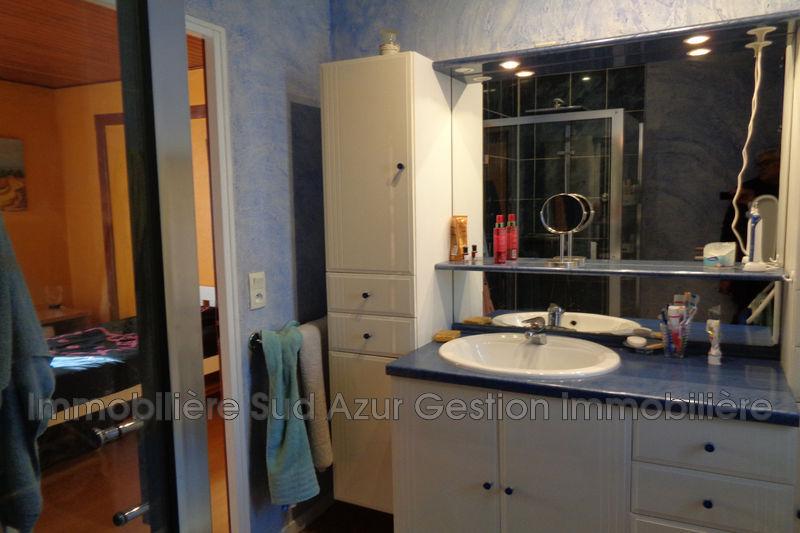 Photo n°7 - Vente maison de ville Toulon 83000 - 365 000 €