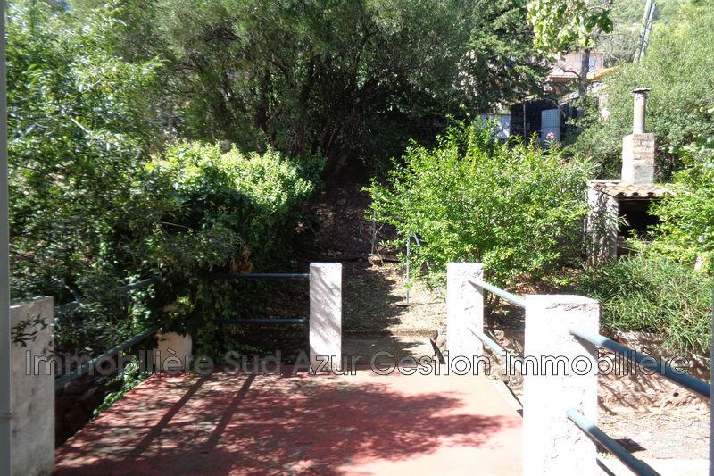 Photo Maison de hameau Solliès-Ville   achat maison de hameau   227m²